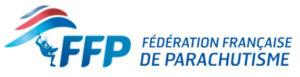 logo_ffp_430x110